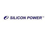 silicon_power