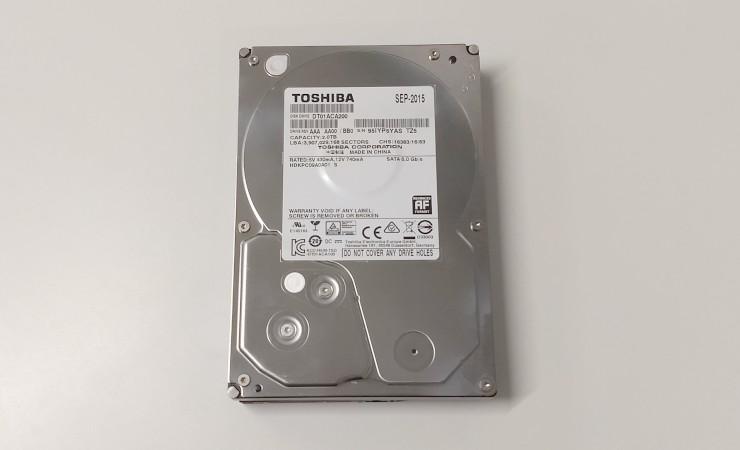 東芝HDD_DT01ACA200