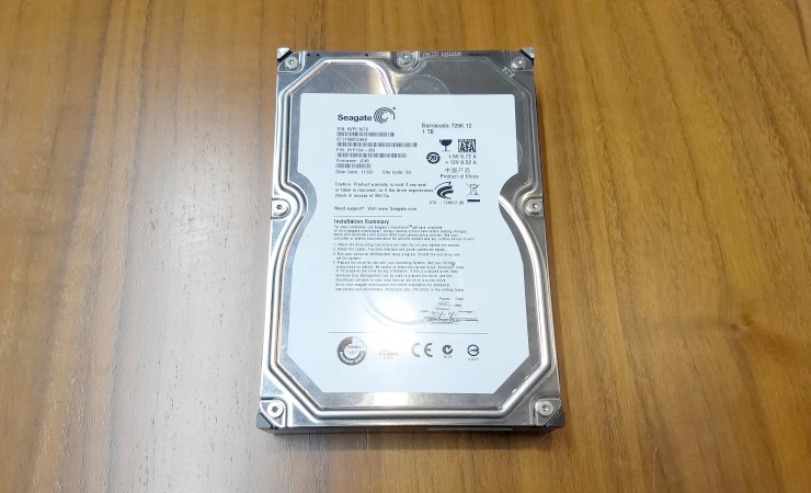 HDD_ST31000524AS