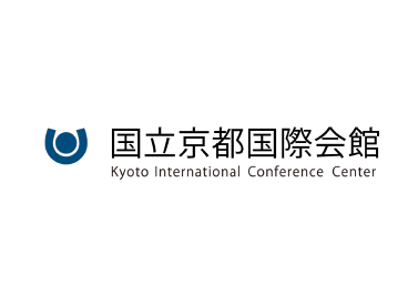 国立京都国際会館