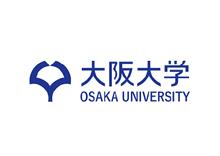 国立大学法人大阪大学