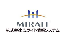 株式会社ミライト情報システム