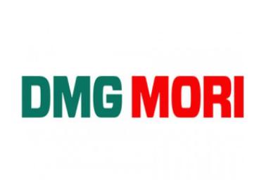 DMGMORI